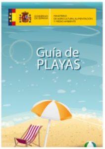 Guía de Playas Apps imprescindibles para tus vacaciones