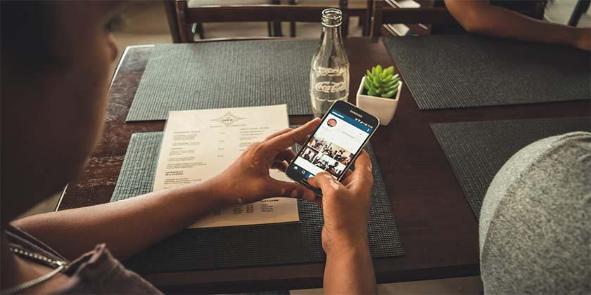 El tamaño sí importa: estas son las medidas de las imágenes en redes sociales para 2016.