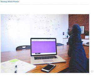 Startupstockphotos. imágenes gratis