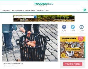 foodiesfeed.imágenes gratis
