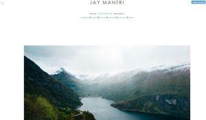 jaymantri.imágenes gratis