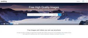 pixabay.-imagenes-gratis.jpg