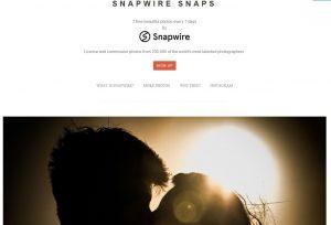 snapwiresnaps.imágenes gratis