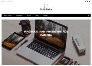 splitshire.imágenes gratis