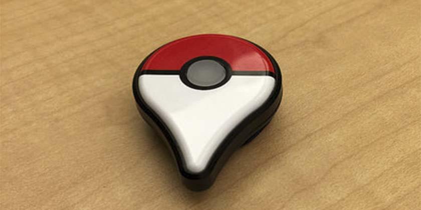 Pokémon Go en tu negocio