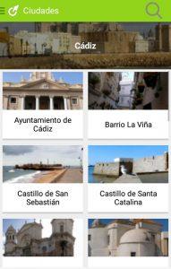 Triporg 10 Apps imprescindibles para tus vacaciones