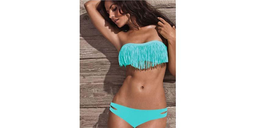 bikini-25-delirantes-errores-de-photoshop-en-publicidad