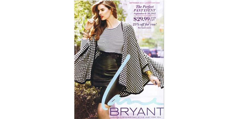 Bryant 25 delirantes errores de photoshop en publicidad