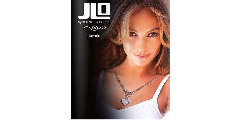 JLO 25 delirantes errores de photoshop en publicidad