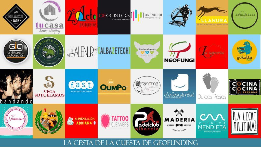 #LaCestadelaCuesta