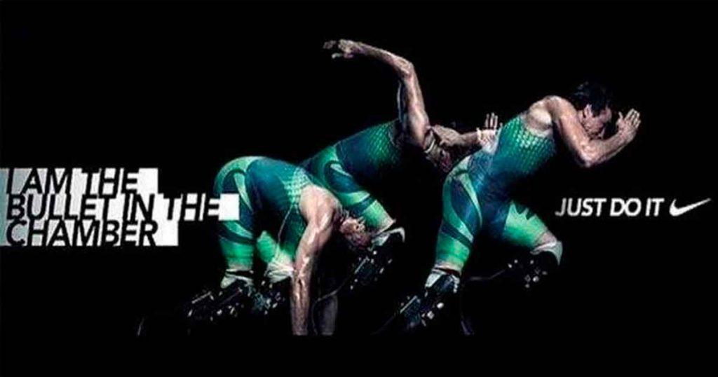 Pistorius. Los anuncios publicitarios más terroríficos