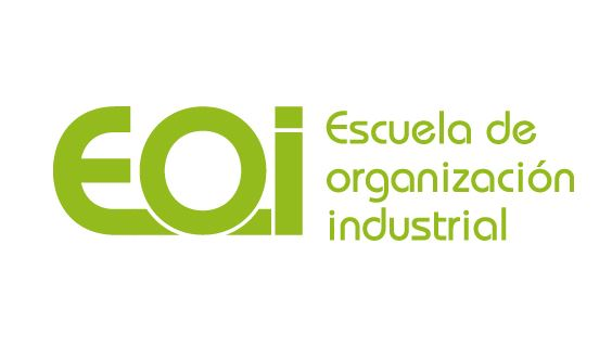 DEMO DAY EOI ALBACETE