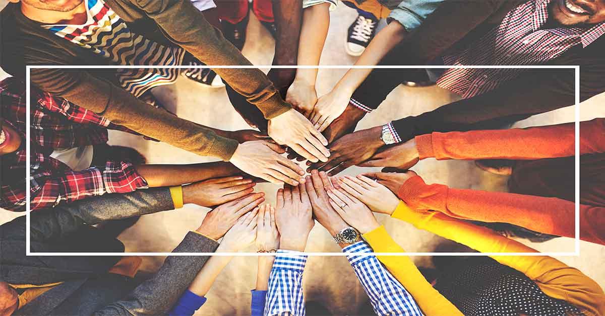 12 aplicaciones perfectas para el trabajo en equipo
