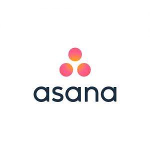Asana 15 Aplicaciones perfectas para coordinar el trabajo en equipo