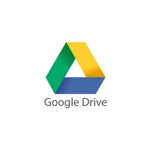 Google Drive 12 Aplicaciones perfectas para coordinar el trabajo en equipo
