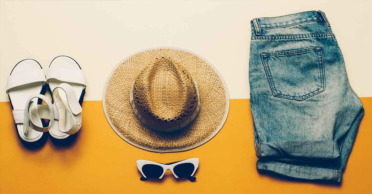 10 ideas de marketing para tu negocio este verano