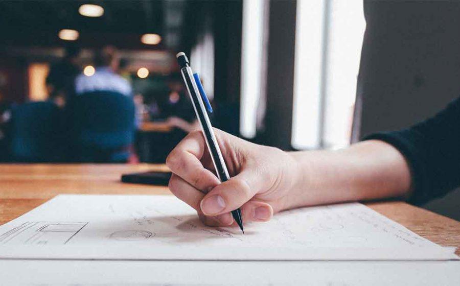 consejos de estilo para tu blog