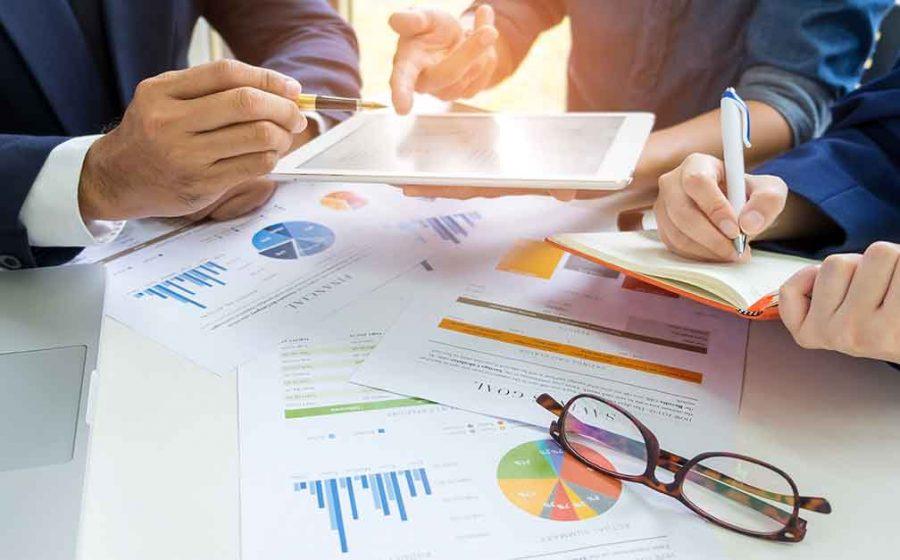qué es y cómo definir tu buyer persona