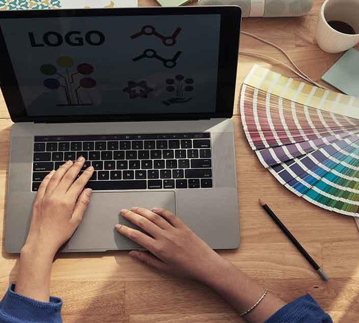 herramientas para elegir el color de tu marca