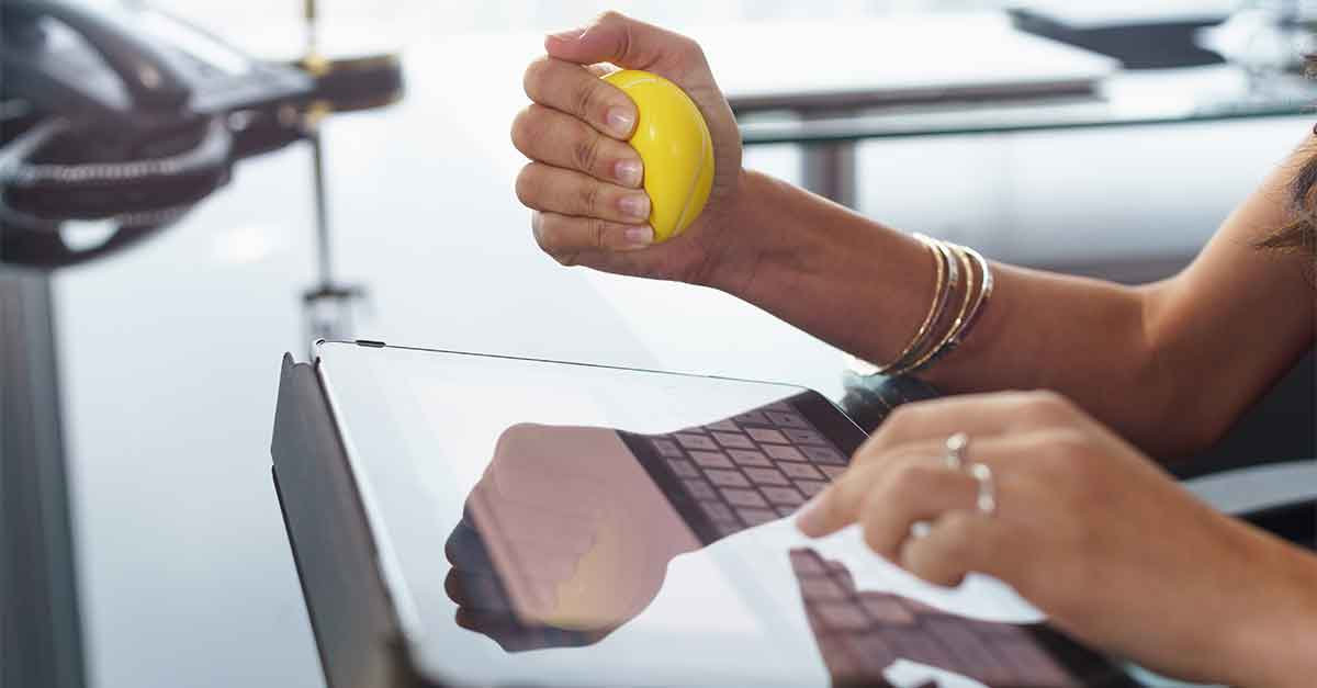 7 errores clásicos de email marketing que debes evitar