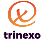 Trinexo
