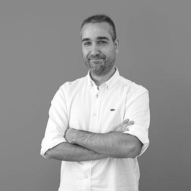 Jaime Trinexo Albacete