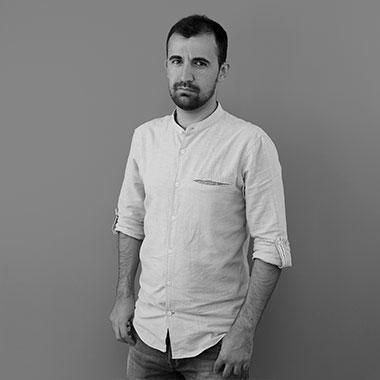 Raúl Trinexo Albacete