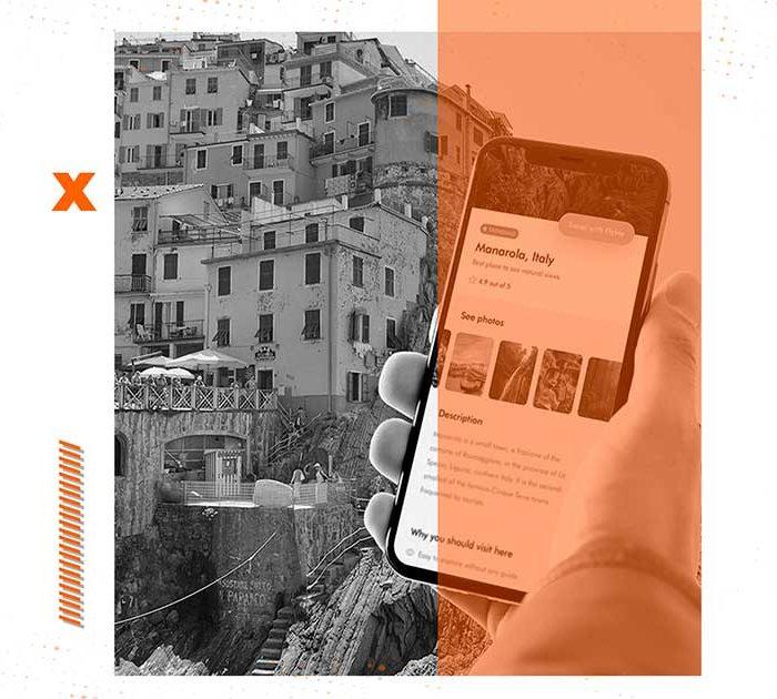 5 razones por las que tu hotel debe tener una app
