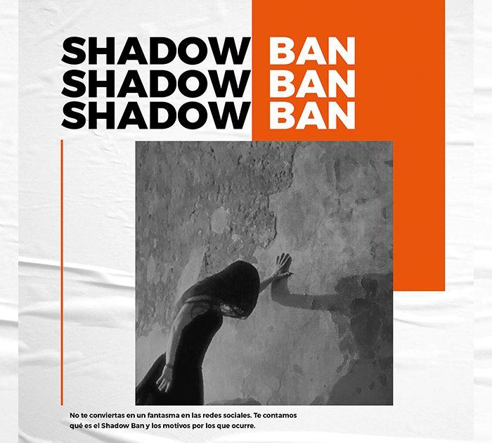 Qué es eso de Shadowban en Instagram y cómo te afecta